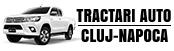 Tractari Auto Cluj